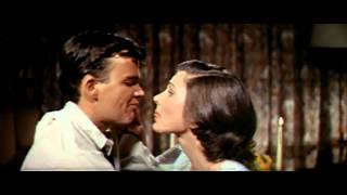 Bachelor in Paradise - Trailer