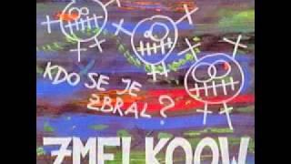 Watch Zmelkoow Ganenkejk video