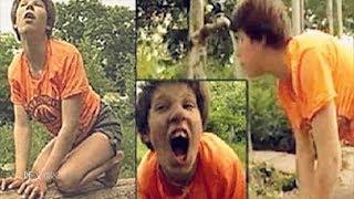इंसानी बच्चे जिन्हें जंगली जानवरों ने पाला    Top 5 children raised by wild Animals in Hindi