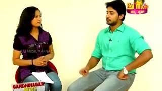 Suguna's Straight Hit with Prajwal Devraj
