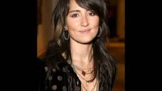 Watch Kt Tunstall Bad Day video