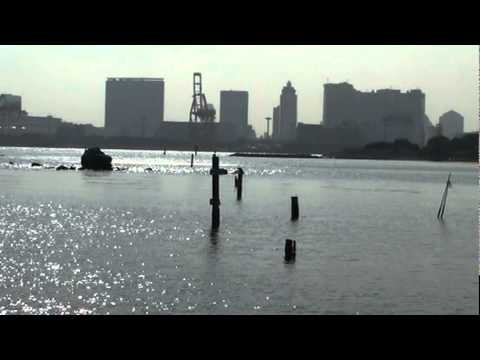 Sefco Japan - Maritime related videos, series 3g (2010)