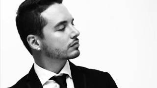 J Balvin - Ay Vamos (Salsa Remix)