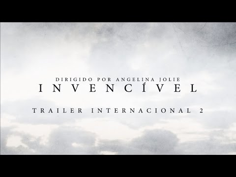 Invencível - Trailer Internacional 2