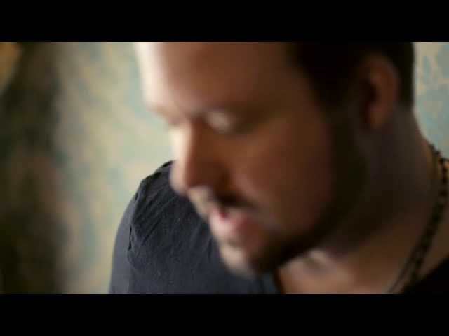 Deric Ruttan - Take The Week Off - Official video