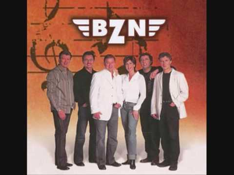 BZN - Banjo Man
