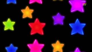 Bedtime Lullaby - Bedtime Lullaby   Music For Babies   Sleeping Music For Children by Kids Tv
