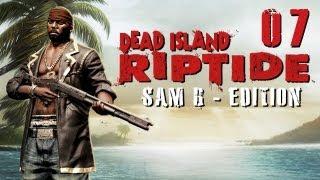LPT Dead Island: Riptide #007 - Die Fahrt beginnt... endlich [deutsch] [720p]