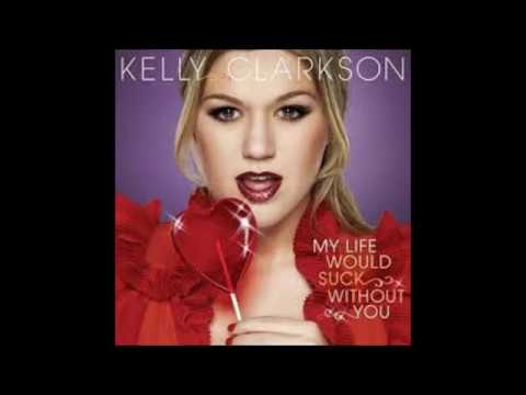 Kelly Clarkson  FULL ALBUM   Greatest Hits - Chapter One