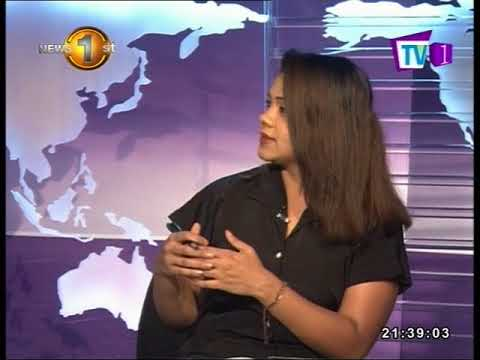 vantage point tv1 11|eng