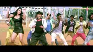 JIGARWAALA   Blockbuster Bhojpuri Full Movie  सलमान  खान
