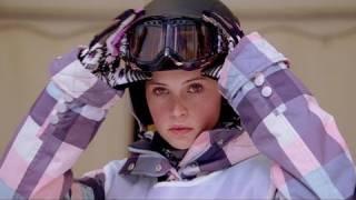 Chalet Girl (2011) - Official Trailer