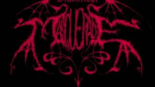 Watch Diabolical Masquerade The Blazing Demondome Of Murmurs And Secrecy video