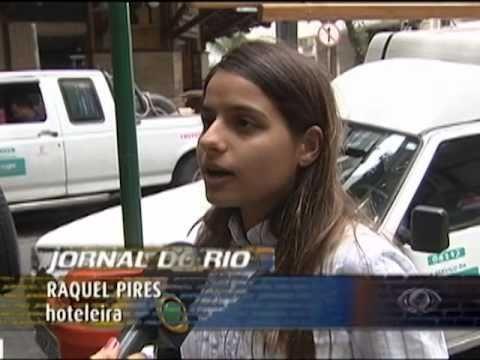 BAND RIO - Jornal do Rio.mp4