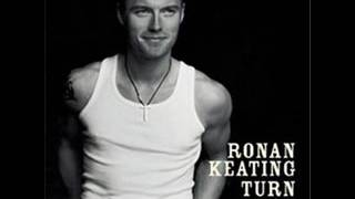 Watch Ronan Keating Give You What You Want video