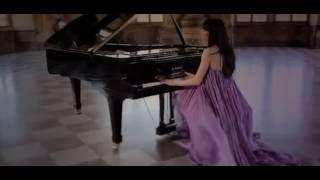 Sylwia Grzeszczak - Male Rzeczy [Official Music Video]