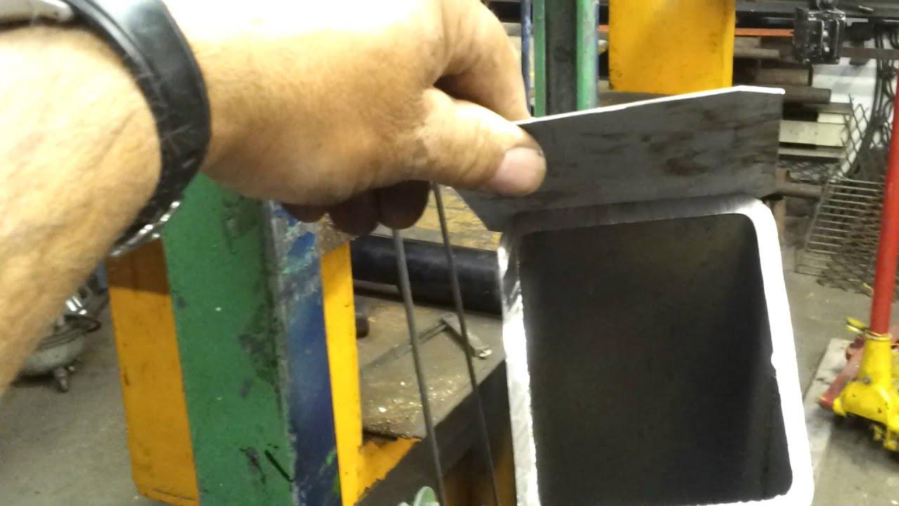 Diy Rocket Stove Heater Build Plans In Description Youtube