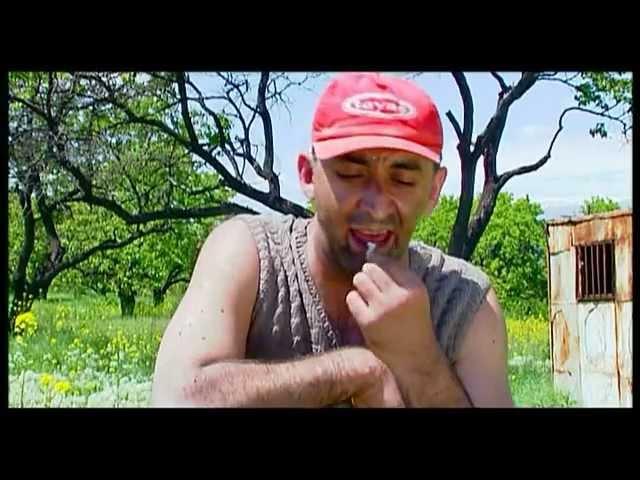 Kargin Haghordum - Intelekt (Hayko Mko) - Видео поиск, скачать видео youtub