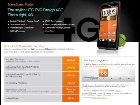Boost Mobile Reviews - Is Boost Mobile The Best Prepaid Cell Phone Plan? You'll Be SHOCKED!