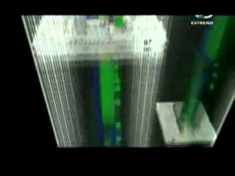 Las Torres Gemelas 9/11 Documental Discovery Channel latino PARTE 2