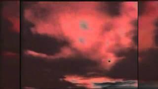 WWF - Kane theme song Burned + 1st titantron 1997-2000 HD