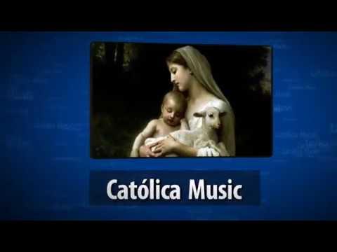 Introdução Católica Music