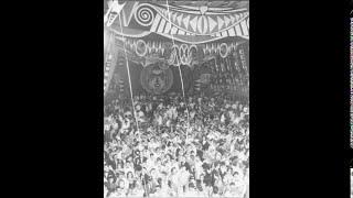 Baixar Marchinhas de Carnaval antigas (completo)