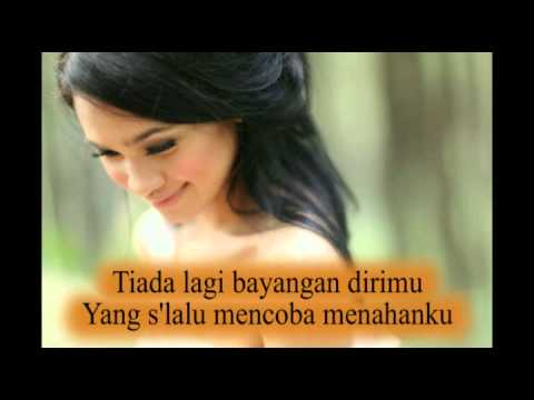 Andien - Moving On