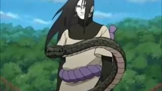download lagu Naruto Vs Orochimaru A - In The End gratis
