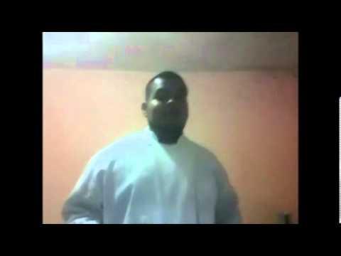 primer videoblog!!