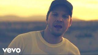 Gavin DeGraw (Гевин Дегро) - Make a Move
