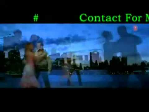 Ek Tha Tiger Songs-jaaniya-official Video Hd 2012.flv video