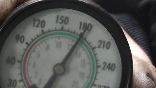 Купить проверенный двигатель AUDI A3 1.6 8V -2003г. AEH