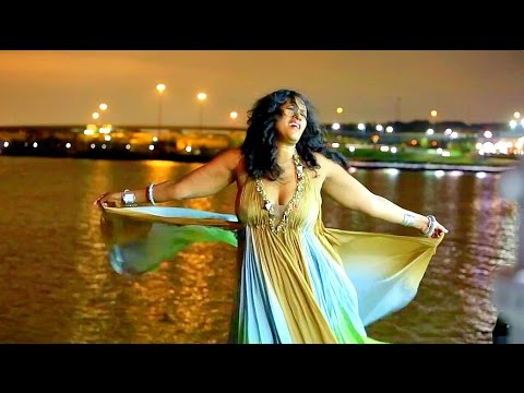 Alem Kebede - Solomon - New Ethiopian Music 2016 (Official Video)