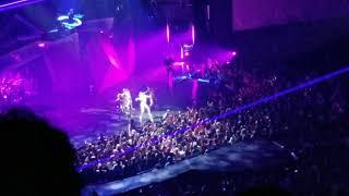 Lady Gaga - LoveGame (Enigma Residency, Live in Las Vegas, NV 6/14/19)