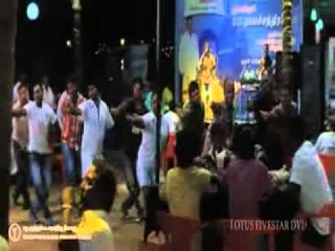 Tamil Gana Bala Love Song 2013 video