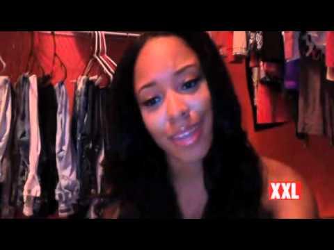 Sex Talk With Sheneka Adams - Part 7 video