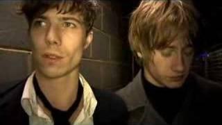 NME Video: Joe Lean & The Jing Jang Jong