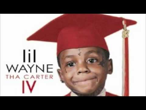 Lil wayne blunt Blowin instrumental with hook! I give all credit to HipHopForRealzz who made this instrumental!
