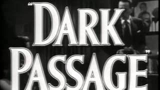 Film Noir Movies and Documentaries