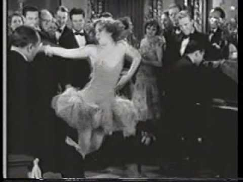 Ann Pennington dances : From 1929 Video