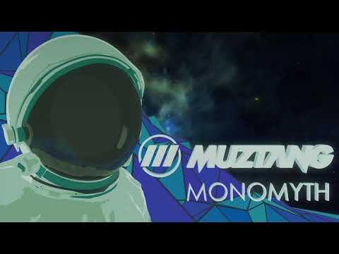 Download  2  Muztang Ft  Maximvs Raptor   Let It Go Initiation Gratis, download lagu terbaru