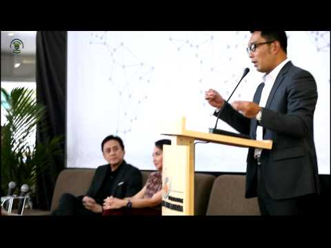 150708 Pembicara Press Conference IdByte 2015 dan Bubu Award v09