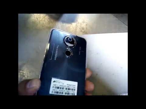 Astarry Sun  4 (fake mobile)Mobile (sun 4 review)