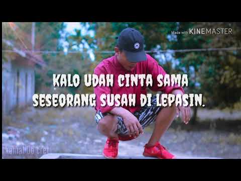 Story WA Fakta Anak Pertama [OFFICIAL]vidio