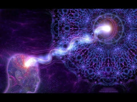 Increase Your Memory Capacity! Brainwave Healing! - Beta Frequencies Binaural Beats video