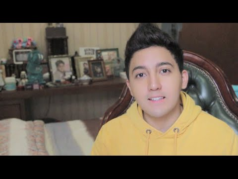 Aron Ashab is Back? (Vlog)