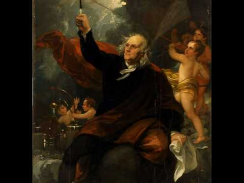 the accomplishments of benjamin franklin as one of the founding fathers of the united states Benjamin franklin and his impact on american history a brief biography essay - benjamin franklin, one of the founding fathers of the united states.