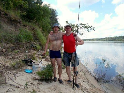 wpl kf0008 веселая рыбалка