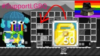 Raypossiable viyoutube growtopia new scam 20162017 new display block scam scam success forumfinder Choice Image